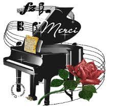 """Résultat de recherche d'images pour """"valse piano"""""""