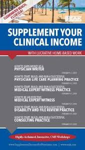 How To Start Build And Run A Successful Disability And File Review Practice February 8 9 2020 Clearwater Beach Fl
