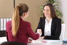 Hr Assistant Interview Questions The Ultimate List Of Hr Interview Questions