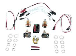 emg erless wiring harness wiring diagrams top emg erless wiring harness wiring diagram libraries 3 way switch wiring diagram emg erless wiring