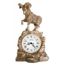 Часы <b>Decor trade unic</b> Часы овен арт мк2059 (2059) (4001838 ...