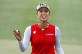 Minjee Lee closes with 64 to win LPGA's Lotte Championship   Golf ...