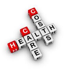 Health Insurance 101 Understanding Insurance Plans