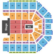 Orbit Room Grand Rapids Mi Seating Chart Tso Grand Rapids Tickets Live In December 2019