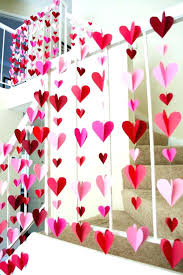 Valentine decorations for office Teachers Day Valentines Office Decorations Valentines Decorations Love Letter Day For Office Diy Valentines Day Office Decor Valentines Office Decorations Nutritionfood Valentines Office Decorations Valentine Office Decorations