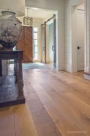 hardwood flooring nashville tn on floor and el catlogo global de ideas 11