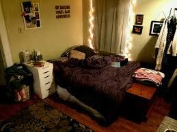 Bedroom Decor Tumblr Best Ideas On COZY BEDROOM IDEAS
