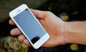 up to 42 off screen repair at iplayntalk iphone repair