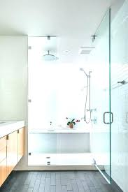 showers bath and shower combined with bathtub combination for small combo walk in uk