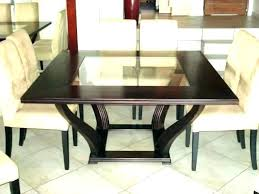 round kitchen table seats 8 and chairs seat counter height dining room