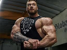 the six best arm exercises gymshark