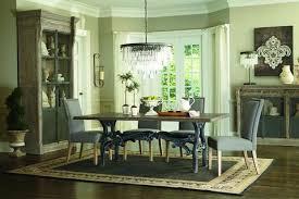 Old world furniture design Dining Old World Furniture Fiesta Furnishings Old World Furniture In Austin Tx World Interiors