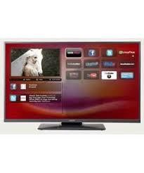 hitachi smart tv. hitachi hxt12u 42 in full hd 1080p fvhd led tv + smart apps. £289.99 tv