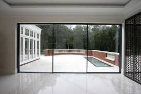 interior sliding glass doors room dividers. Large Size Of Interior Sliding Glass Doors Room Dividers Ikea Divider Ideas U
