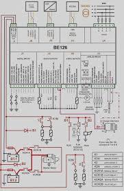 can am maverick wiring diagram also atv winch wiring diagram also can am maverick winch wiring diagram can am maverick wiring diagram also atv winch wiring diagram also rh perpello co