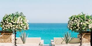 Image result for Destination Weddings' Wedding Planner