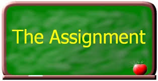 cbse practice assignment class questionnaire important  cbse practice assignment class 9 2017 questionnaire important questions value based home delivery biggest educational portal