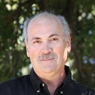 Glenn Johnson - Stacy, Minnesota   Professional Profile   LinkedIn