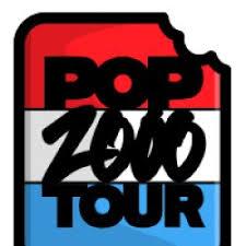 Riverside Casino Event Center Seating Chart Pop 2000 Tour In Riverside Ia Jan 24 2020 8 00 Pm Eventful