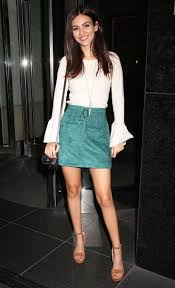 2320 best images about Jaw Dropping Beauty Brunette on Pinterest. Victoria Justice Arriving back to her hotel in New York City M s