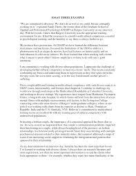 ideas of diversity essay sample letter template com ideas of diversity essay sample letter template