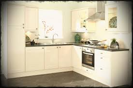 simple kitchen designs photo gallery. Very Simple Kitchen Design Luxury Small Designs Gallery Indian Of Photo E
