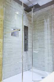 walk in shower lighting. Beautiful Shower Wall Shelving Walk In Shower Lighting Bathrooms Bookshelves  Shelving Units Light Fixtures Mounted Shelves Lightroom Inside Shower Lighting I