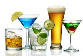 Image result for alcohol is okay