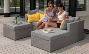 patio clearance great savings on