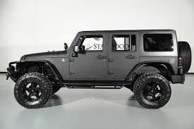 jeep rubicon 2015 2 door. jeep rubicon 2015 2 door