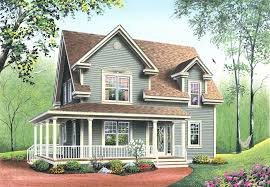 southern living house plan orange grove elegant farmhouse plans southern living house plans southern living small
