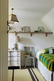 Small Picture Small Cottage Bedroom Small Space Ideas houseandgardencouk