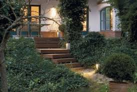 pathway lighting ideas. spotty pathway lighting ideas for your garden p