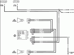 hino stereo wiring diagram 24h schemes hino stereo wiring diagram
