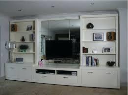 ikea wall cabinets room wall units hanging ikea sektion wall cabinets