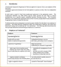 how to write up a contract for payment how to write up a contract for payment acepeople co