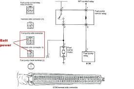 remotetour co 2015 hyundai sonata wiring diagram 03 sonata ckp wiring diagram buyperfume club 2012 hyundai sonata 03 sonata ckp wiring diagram