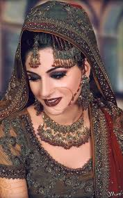 indian bridal makeup make over are our traditional mostly use in wedding wallpaper