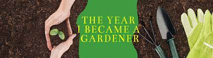 the year i became a gardener smith s