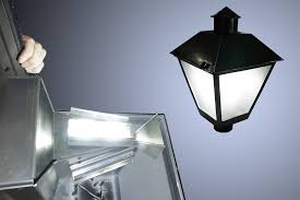 activeled town country retrofit led light
