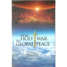 essays on war and peace