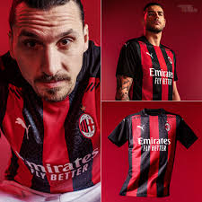 The away ac milan kits 2019/2020 dream league soccer is awesome. Facebook