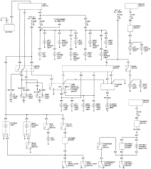 Volvo S80 Wiring Diagram   Wiring Diagram • further Classic Kabelboom  pany   Elektrisch bedrading schema Volvo as well Volvo 1800 140 240 164 264 Verkstadsmeddelande together with Notes on 240 Volvo Windscreen Wipers furthermore  further  further  also Classic Kabelboom  pany   Elektrisch bedrading schema Volvo furthermore Diagram Vdo Oil Pressure Gauge Wiring Bunch Ideas Of To Gauges in addition 1970 Volvo 164 furthermore . on volvo 1970 164 wiring diagram