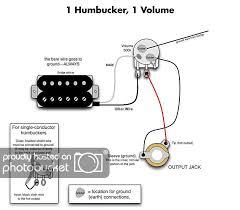 pickup wiring diagram single pickup guitar wiring diagram guitar wiring guitar pickups wiring image wiring diagram guitar pickup wiring diagrams guitar wiring diagrams on wiring