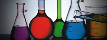 Hdpe Chemical Resistance Guide List Pestec Germany
