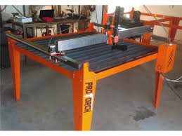 cnc plasma table for sale. thread: protorch 4x4 cnc plasma table with computer and electronics - sold cnc for sale