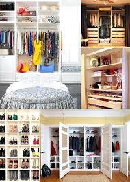 cute closet cute closet ideas