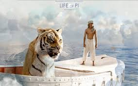 "first of the movie life of pi by ang lee movie  first of the movie ""life of pi"" by ang lee"