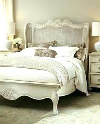 country white bedroom furniture. French Country White Bedroom Furniture Charming . O