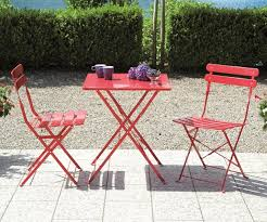 Beautiful Folding Outdoor Table And Chairs Folding Table Outdoor Folding Garden Table Sets